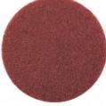 Smirdex 925 brúsne rúno disk P320